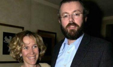 Σοκ: Μεγιστάνας κράτησε στο σπίτι για δύο μήνες τη νεκρή σύζυγό του