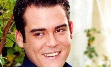 Πυγμαλίων Δαδακαρίδης: Είναι single και κάνει εργασιοθεραπεία!