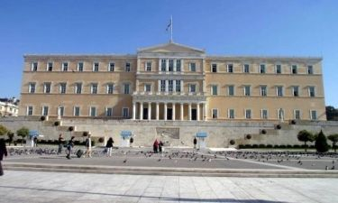 Λονδίνο 2012: Συγχαρητήρια της πολιτικής ηγεσίας στον Ηλιάδη