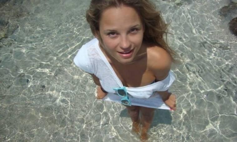 Πατρίτσια Μίλλικ Περιστέρη: Εγκαταλείπει την Ελλάδα;