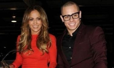 Jennifer Lopez: Το νέο «κέρατο» του Hollywood (;)