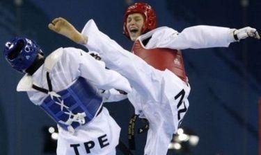 Ολυμπιακοί Αγώνες 2012: Αθλητής άνοιξε… οίκο ανοχής