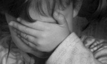 ΣΟΚ στη Ρόδο: Παππούς ασελγούσε στην 6χρονη εγγονή του