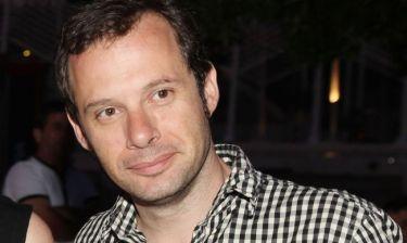 Γιώργος Πυρπασόπουλος: Πότε αποφάσισε να συνδικαλιστεί ως ηθοποιός;