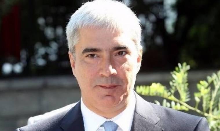 Κεδίκογλου: «Χάνουν»ειδήσεις στην ΕΡΤ