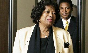 Η μητέρα του Michael Jackson αποκαλύπτει: Με κρατούσαν στην άγνοια!