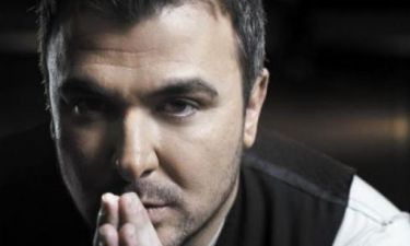 Αντώνης Ρέμος: Ετοιμάζει το νέο του cd