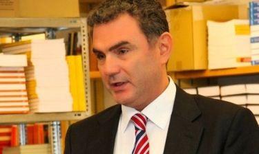 Χρήστος Σωτηρακόπουλος: Εξομολογείται τους λόγους που αποχώρησε από το Μega