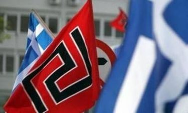 Χρυσή Αυγή: Ντροπή για την Ελλάδα τα τούρκικα σήριαλ!