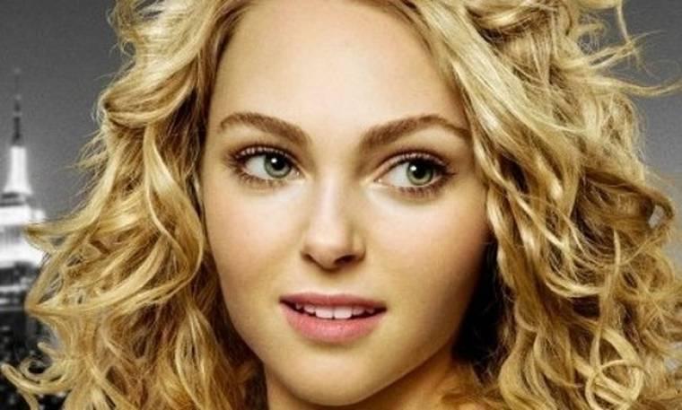 Carrie Diaries: Τον Ιανουάριο στην μικρή οθόνη
