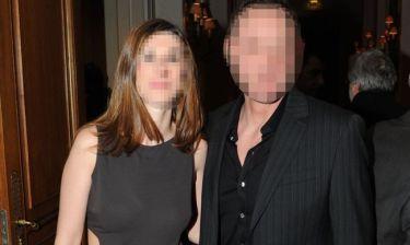 Νέο διαζύγιο στην ελληνική σόουμπιζ! Γνωστό ζευγάρι χωρίζει μετά από 14 χρόνια