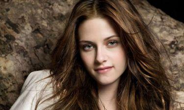 Ποιος αποκάλεσε «αλήτισσα» την Kristen Stewart;