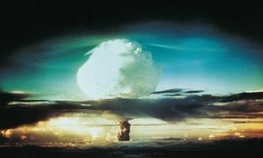 Remember Χιροσίμα-Η αστρολογική διάσταση