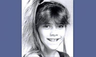 Τότε ασχημόπαπο, τώρα διάσημη πανέμορφη τραγουδίστρια!