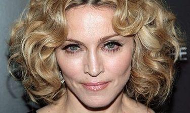 Οι Ρώσοι ζητούν να απαγορευτούν οι συναυλίες της Madonna στη χώρα τους!