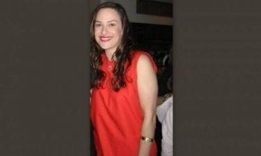 Εμμανουέλα Λύκου: Η σχεδιάστρια που υπογράφει τα μαγιό της Βανδή