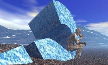 «Τα τρίγωνα δεν μου αρέσουν καθόλου παρά μόνο αν είναι Πανοράματος» (Ποια το είπε;)