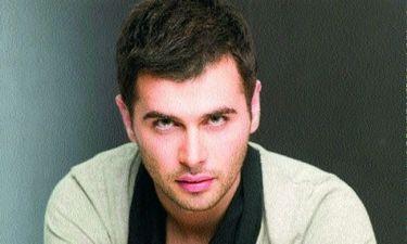 Γιώργος Παπαδόπουλος: «Στερήθηκα από ένα δώρο, μέχρι την σημασία»