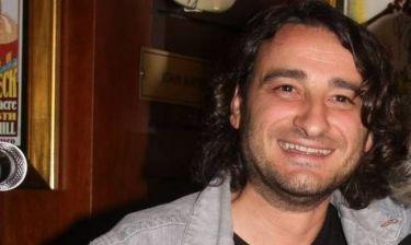 Βασίλης Χαραλαμπόπουλος: Πώς διαφοροποιούν τους «Όρνιθες»;