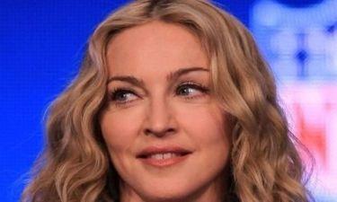 Πρώην πόρνη αποκάλεσε τη Madonna ο αντιπρόεδρος της Ρωσίας!