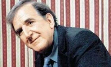 Γιώργος Κωνσταντίνου: Διαλύθηκε η παράσταση λόγω ασυμφωνίας