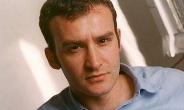 Νίκος Ορφανός: «Αν βγαίναμε το Γενάρη… θα είχαμε γίνει και άρμα στο Καρναβάλι της Πάτρας»