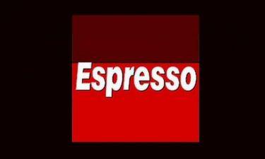 Ανοιχτή επιστολή των εργαζομένων στην Espresso