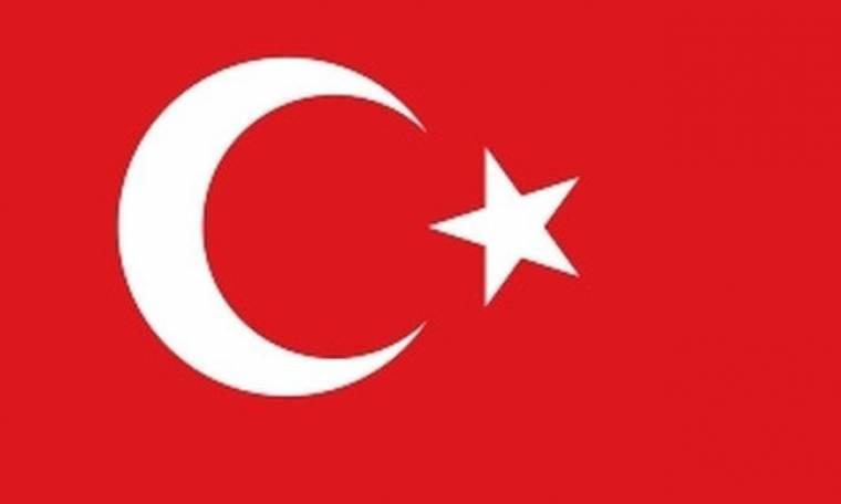 Στην Τουρκία για πλαστικές επεμβάσεις