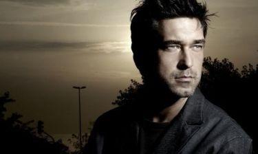 Δήλωση-σοκ Τούρκου ηθοποιού: Αποκάλεσε τα Σκόπια… «Μακεδονία»!