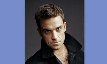 Ολυμπιακοί Αγώνες: Γιατί ο Robbie Williams δεν βρέθηκε στην τελετή λήξης