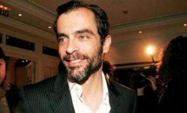 Κωνσταντίνος Μαρκουλάκης: Έγινε για λίγο σερβιτόρος