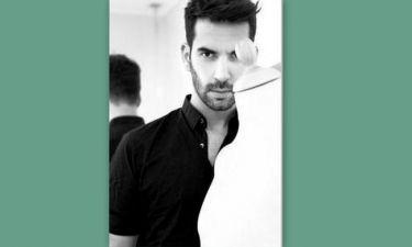 Δημήτρης Πέτρου: «Ο Μαζωνάκης είναι αυθεντικός και… τολμάει»