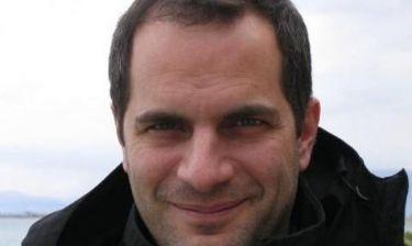 Κωνσταντίνος Ζούλας: Θα πάει στον ΣΚΑΪ;