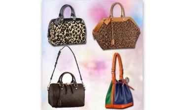 Ιδού οι τσάντες Louis Vuitton για την ερχόμενη σεζόν!