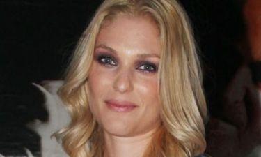 Αναστασία Περράκη: «Τον όρο «sexy girl», τον δέχομαι ως φιλοφρόνηση»