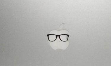 Βάλτε στο laptop σας τα γυαλιά