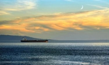 Νέα Σελήνη Αυγούστου - Οι Uranian χρησμοί για την Ελλάδα