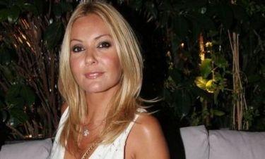 Χριστίνα Παππά: «Με τον Κλαούντιο είχαμε μια πολύ ιδιαίτερη σχέση»