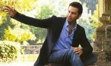 Μάριος Φραγκούλης: «Λυπήθηκα για ότι συνέβη στις συναυλίες του Νταλάρα»