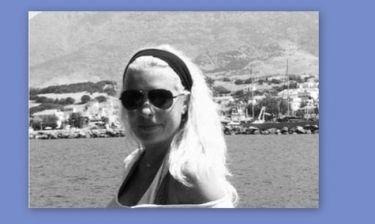 Αποκλειστικό: Ελένη Μενεγάκη-Ματέο: Έκαναν Δεκαπενταύγουστο στη Σαμοθράκη!!!! (Αποκλειστικά στο Nassos blog)