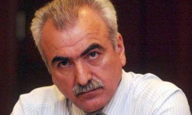 Σαββίδης: «Στόχος είναι η σωτηρία του ΠΑΟΚ»