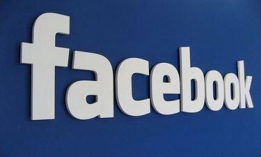 Μεγάλη άνοδο σημειώνουν τα παιχνίδια στο Facebook