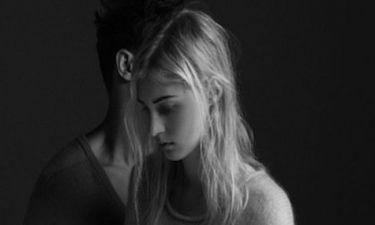 «Η γυναίκα μου, λόγω υγείας, δεν με καλύπτει σεξουαλικά ενώ οι ορμόνες μου χτυπούν κόκκινο. Τι να κάνω;»