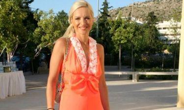 Μαρία Μπεκατώρου: Θα τη δούμε σε άλλο κανάλι εκτός από το Τηλεάστυ;