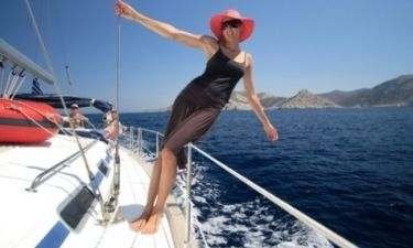 Ομοιοπαθητική: Τα Key notes για ένα ήσυχο ταξίδι