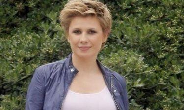 Κατερίνα Kαραβάτου: Καμία συζήτηση με Κυπριακό κανάλι!