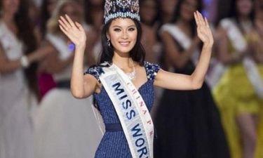 Κινέζα η ομορφότερη γυναίκα στον κόσμο!