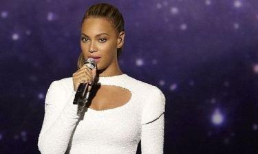 Στην κυκλοφορία το βίντεο της Beyonce από τα Ηνωμένα Έθνη