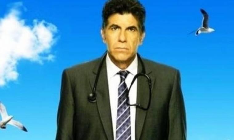 Γιάννης Μπέζος: Το Mega, η «Κλινική Περίπτωση» και η… πίκρα!