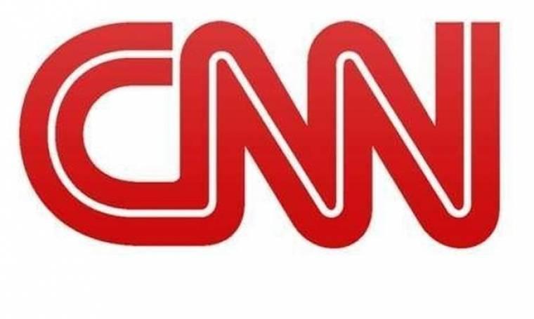 CNN: Ετοιμάζει ριάλιτι, σατιρική και μαγειρική εκπομπή